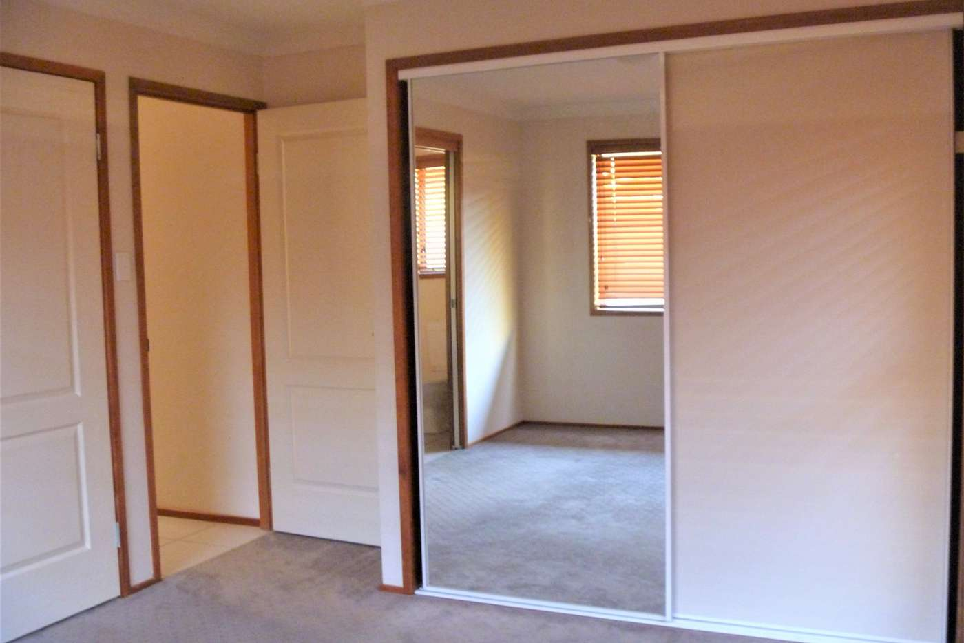 Sixth view of Homely unit listing, 1/27A Myall Avenue, Warwick QLD 4370