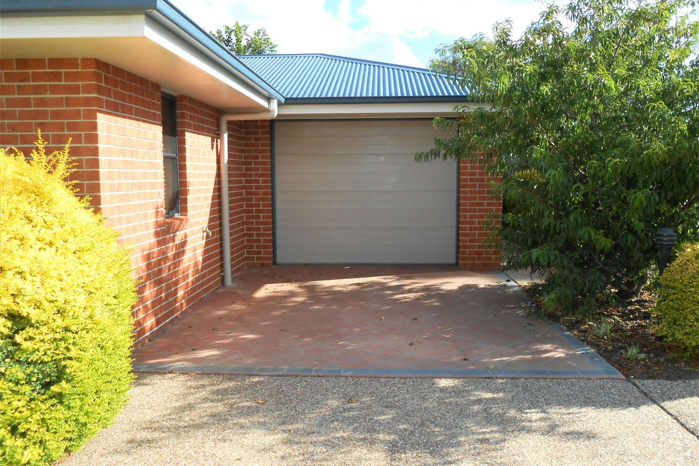 Seventh view of Homely unit listing, 1/27A Myall Avenue, Warwick QLD 4370