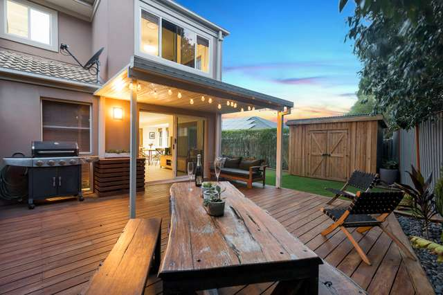 61a Harrier Drive, Burleigh Waters QLD 4220