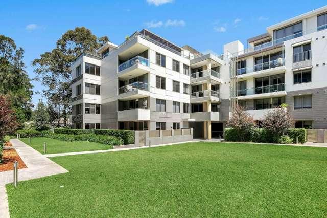 Apartment 150/132-138 Killeaton Street, St Ives NSW 2075