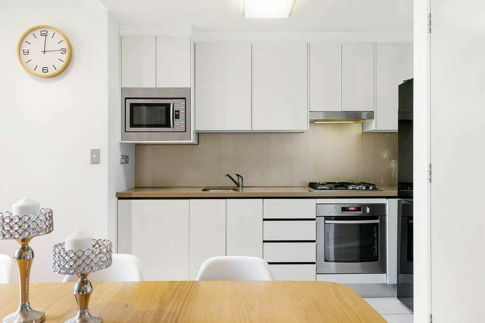 Third view of Homely unit listing, Apartment 150/132-138 Killeaton Street, St Ives NSW 2075