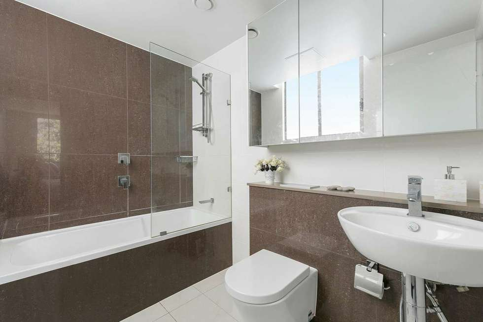 Fourth view of Homely unit listing, Apartment 150/132-138 Killeaton Street, St Ives NSW 2075