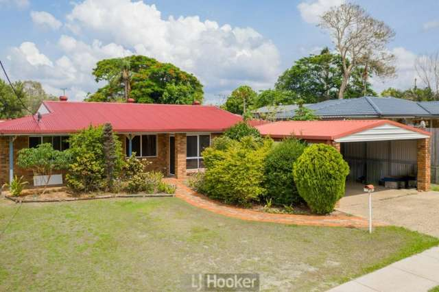 11 Owens Street, Boronia Heights QLD 4124
