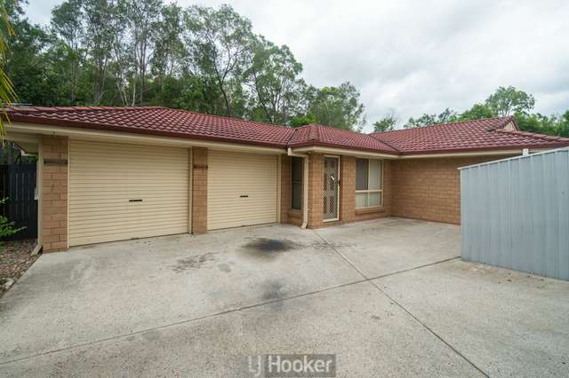 14 Windamere Court, Heritage Park QLD 4118