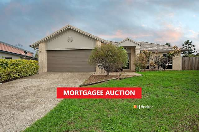 19 Webster Court, Petrie QLD 4502
