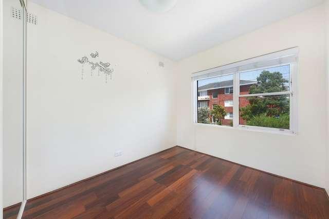 3/14 Jauncey Place, Hillsdale NSW 2036