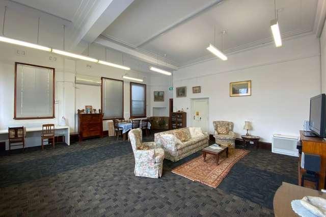43 Isabella Street, Wingham NSW 2429