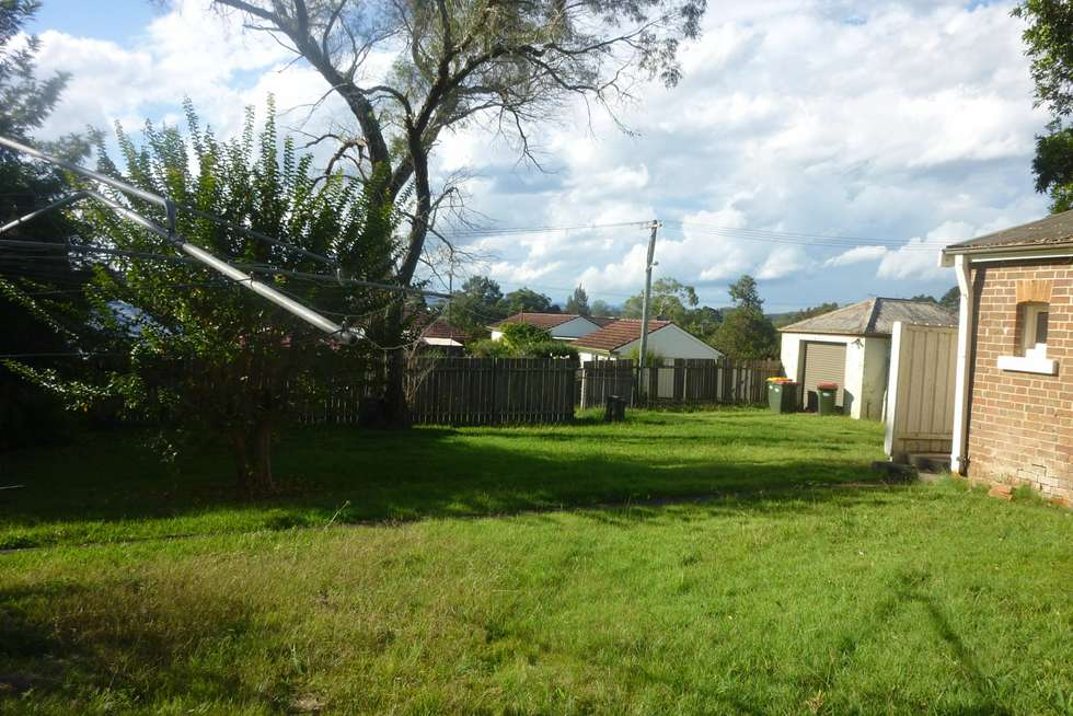 Fifth view of Homely house listing, 43 Isabella Street, Wingham NSW 2429