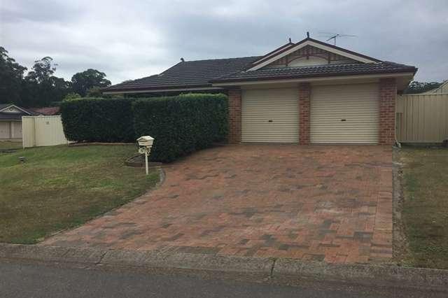19 Wirreanda Drive, Medowie NSW 2318