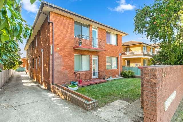 5/26 Park Street, Campsie NSW 2194