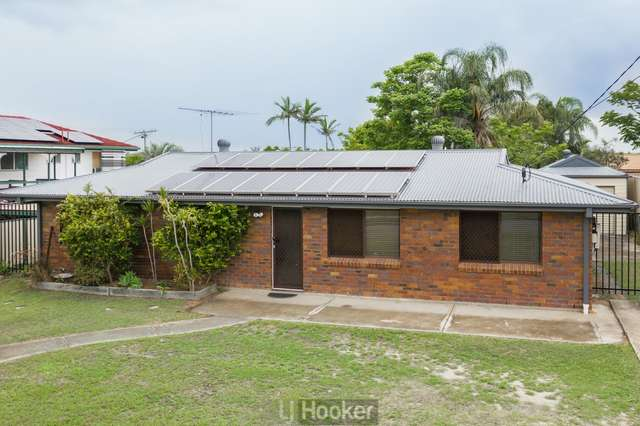 4 Brushbox Street, Crestmead QLD 4132