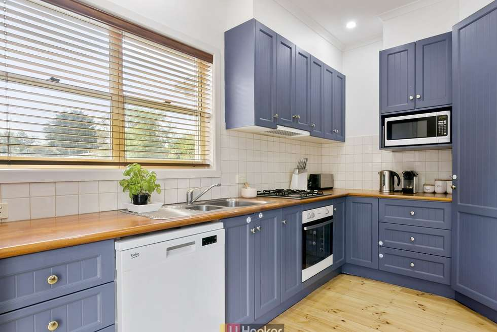 Second view of Homely house listing, 64 Hart Street, Colac VIC 3250