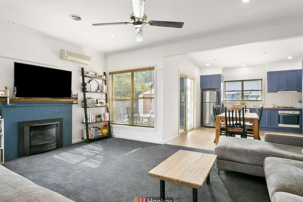 Third view of Homely house listing, 64 Hart Street, Colac VIC 3250