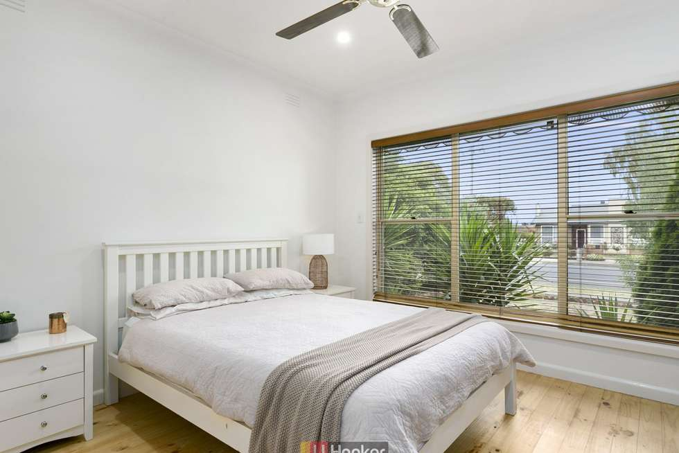 Fourth view of Homely house listing, 64 Hart Street, Colac VIC 3250