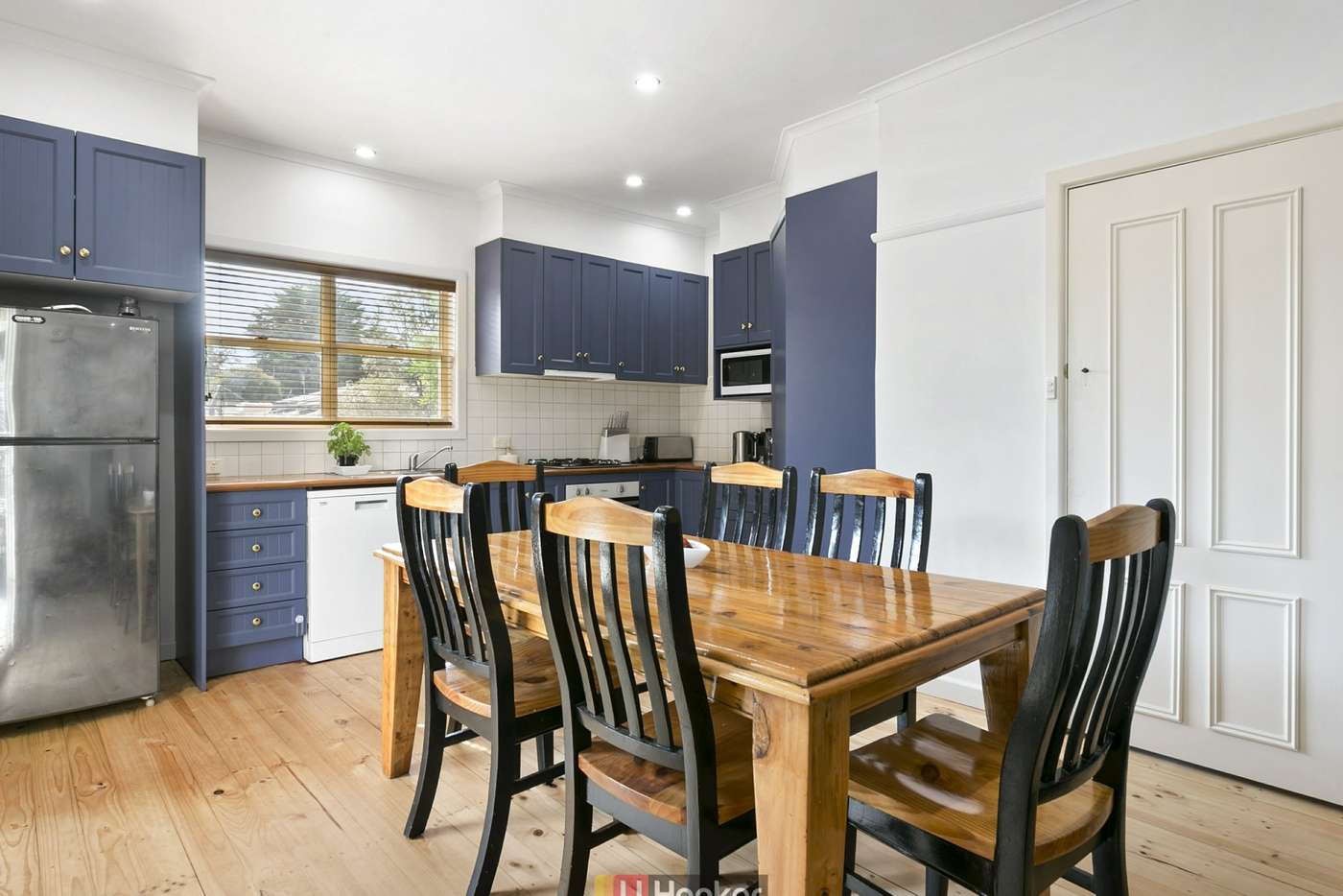 Fifth view of Homely house listing, 64 Hart Street, Colac VIC 3250
