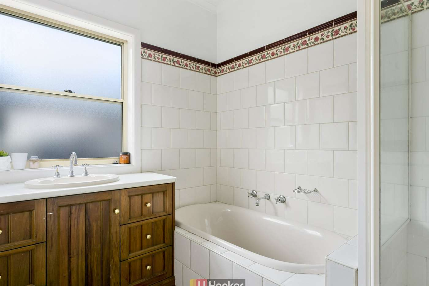 Sixth view of Homely house listing, 64 Hart Street, Colac VIC 3250