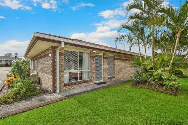 87/144 Dorville Road, Carseldine QLD 4034