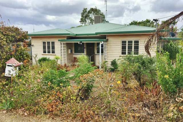 17 Wondai Proston Road, Proston QLD 4613
