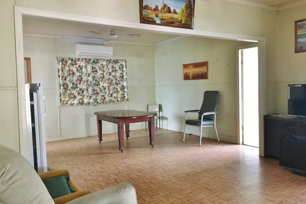 Fifth view of Homely house listing, 17 Wondai Proston Road, Proston QLD 4613