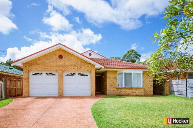 6 Canterbury Close, Terrigal NSW 2260