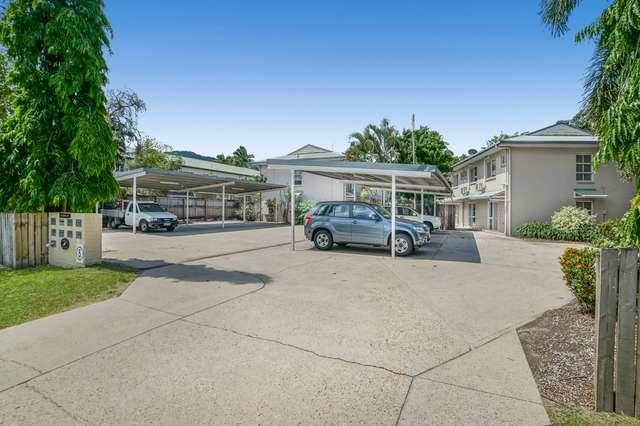 7/16 Robert Road, Bentley Park QLD 4869