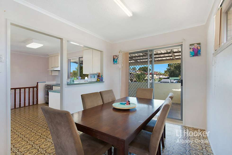 Third view of Homely house listing, 3 Lawn Street, Albany Creek QLD 4035