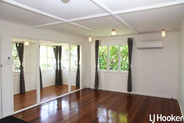 232 Macdonnell Road