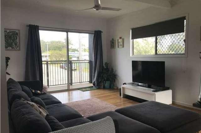 8 Edith Street, Donnybrook QLD 4510