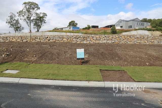 Lot 21/64 Gaven Arterial Road, Maudsland QLD 4210