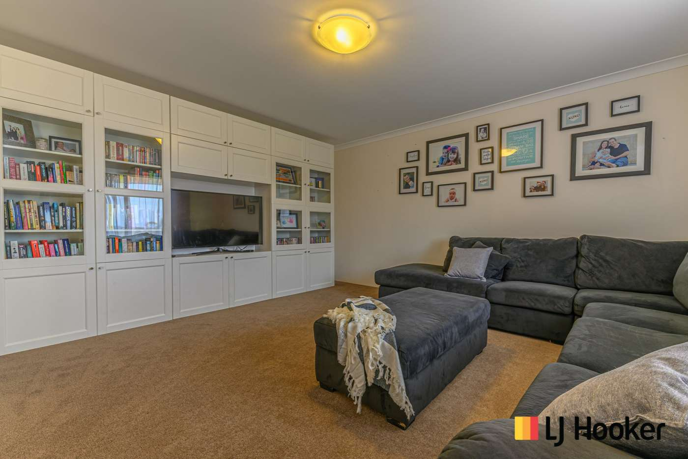 Sixth view of Homely house listing, 60 Seaflower Way, Gabbadah WA 6041