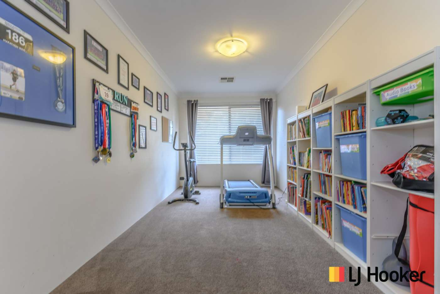 Seventh view of Homely house listing, 60 Seaflower Way, Gabbadah WA 6041