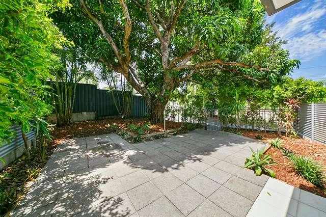 3/1 Redarc Street, Fairfield QLD 4103