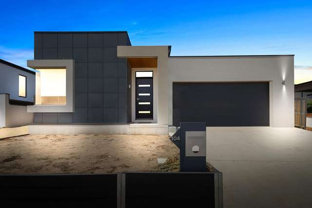 104 Slim Dusty Circuit, Moncrieff ACT 2914