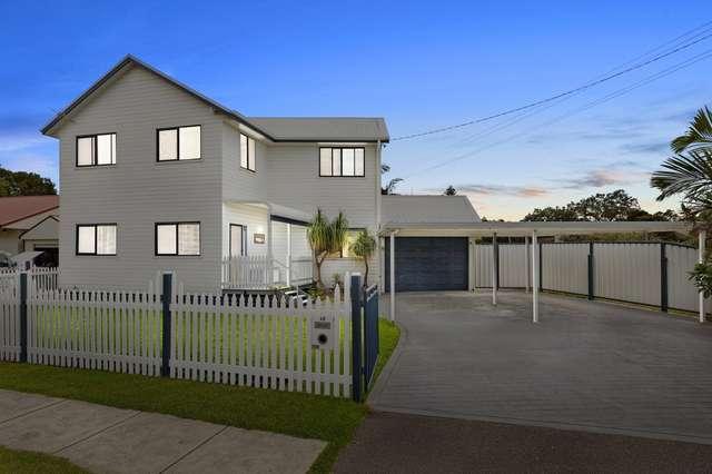 48 Archbold Road, Long Jetty NSW 2261
