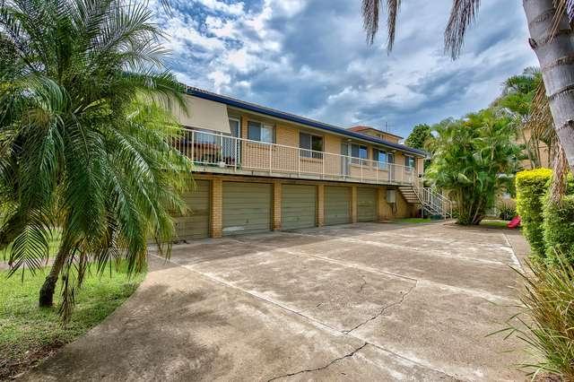 2/33 Heather Street, Wilston QLD 4051