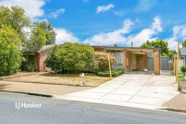 418 Montague Road, Modbury North SA 5092