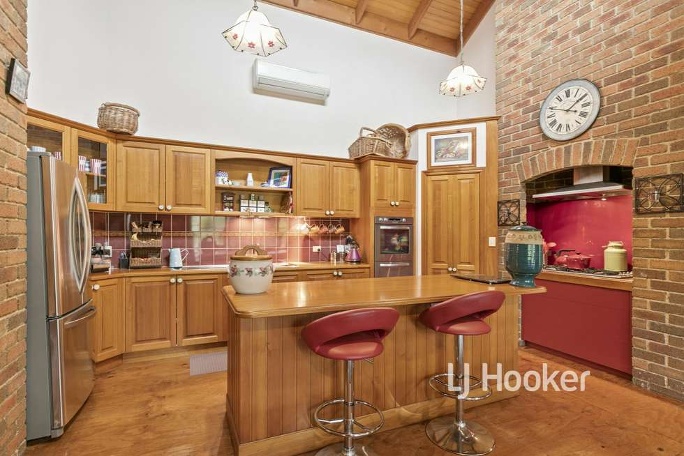 Third view of Homely house listing, 42 Wallace Street, Wonthaggi VIC 3995