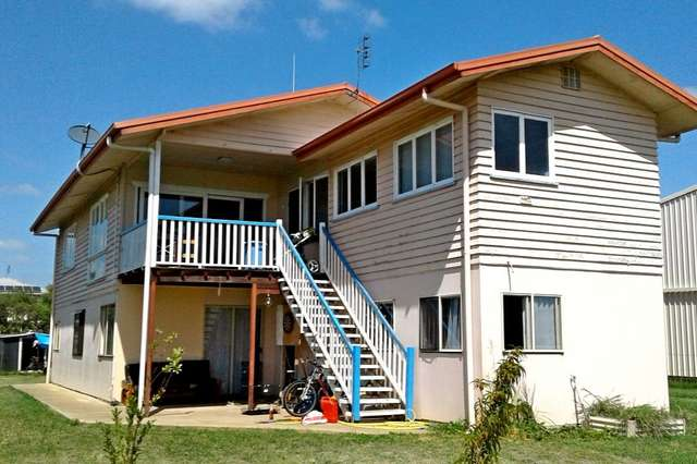 35A Princess Street, Gatton QLD 4343