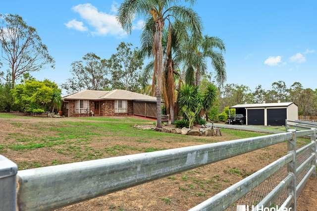5 Habban Rd, Hatton Vale QLD 4341