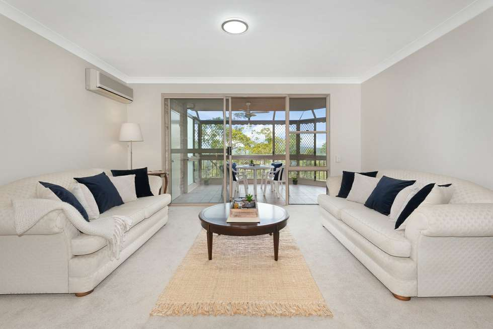 Second view of Homely unit listing, 42/2-8 Kitchener Street, St Ives NSW 2075