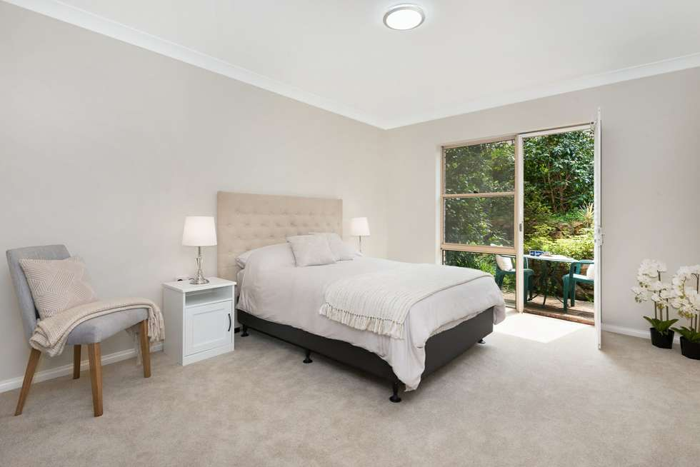 Fourth view of Homely unit listing, 42/2-8 Kitchener Street, St Ives NSW 2075