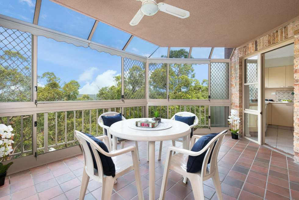 Fifth view of Homely unit listing, 42/2-8 Kitchener Street, St Ives NSW 2075