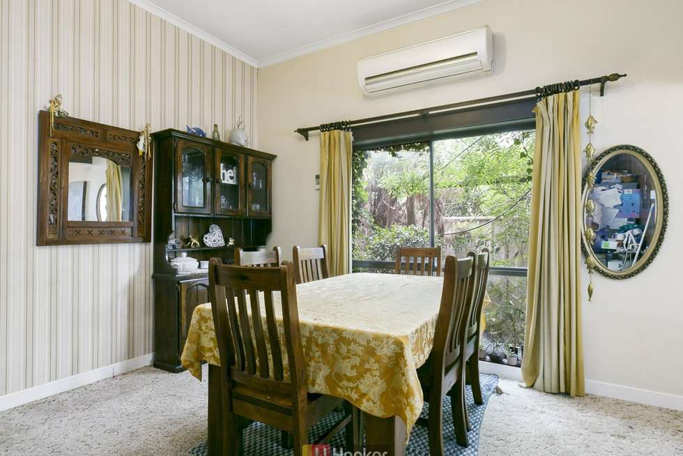 Fourth view of Homely house listing, 17 Forbes St, Colac VIC 3250