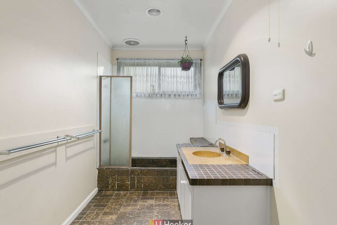 Sixth view of Homely house listing, 17 Forbes St, Colac VIC 3250