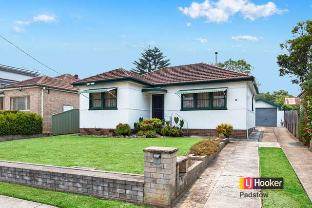 10 Uranus Road, Padstow NSW 2211