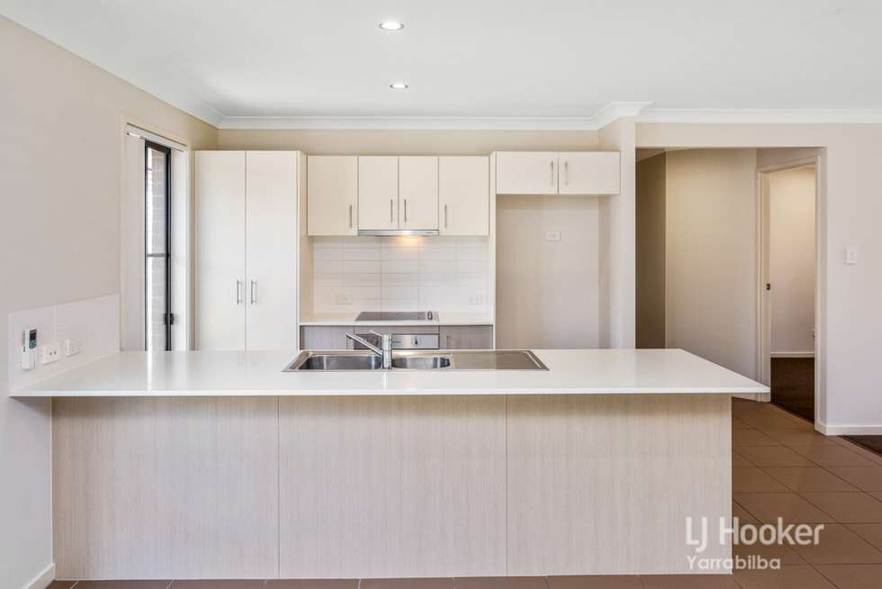Third view of Homely house listing, 20 Malachite Drive, Logan Reserve QLD 4133