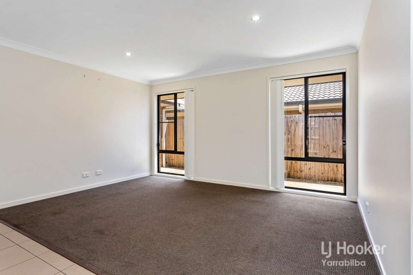 Sixth view of Homely house listing, 20 Malachite Drive, Logan Reserve QLD 4133