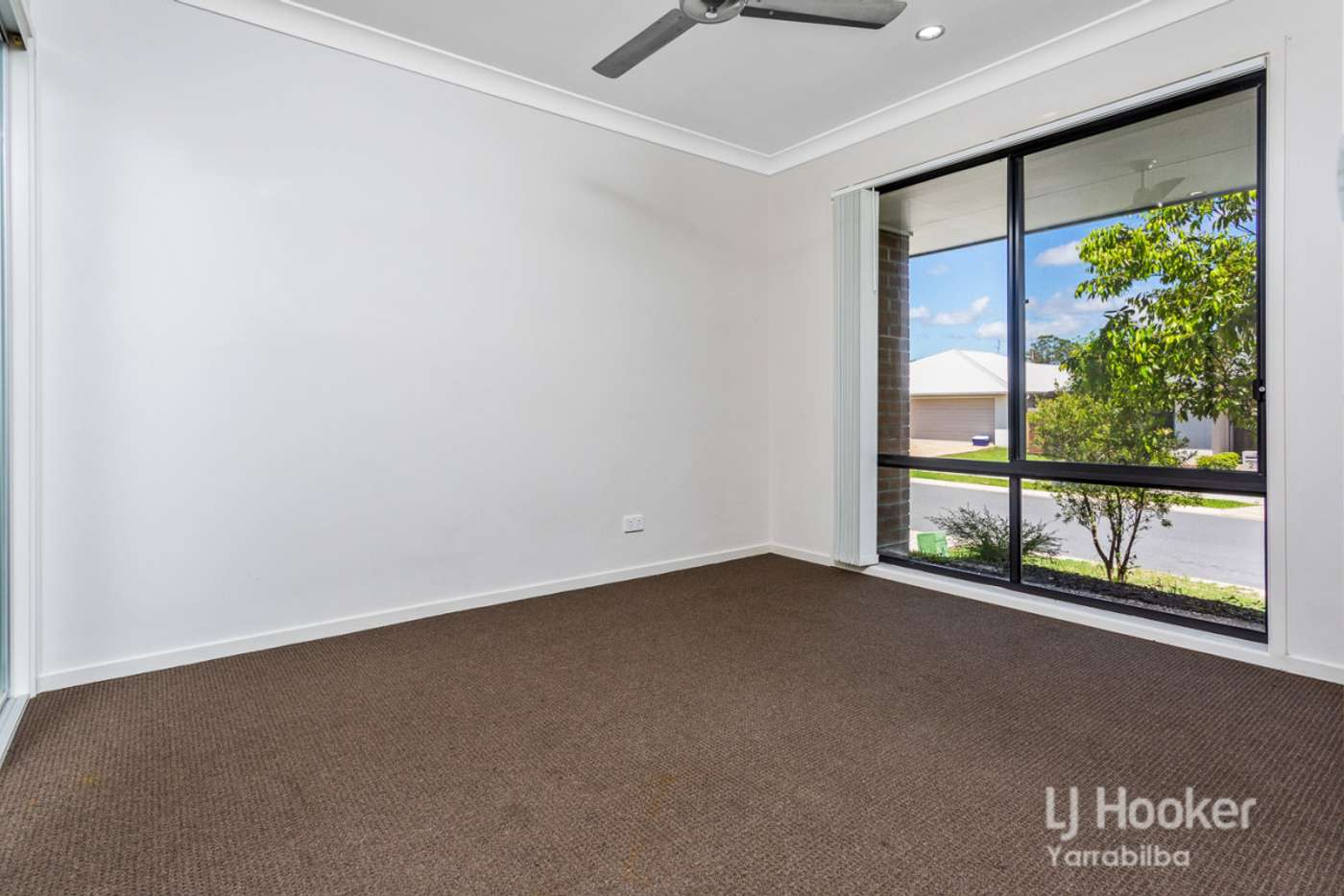 Seventh view of Homely house listing, 20 Malachite Drive, Logan Reserve QLD 4133