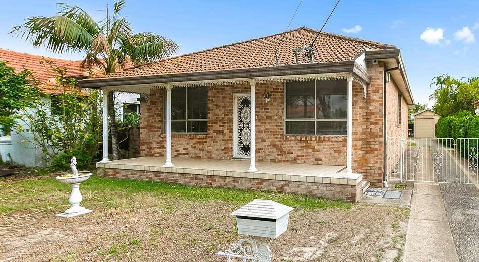 15 Sellwood Street, Brighton-le-sands NSW 2216