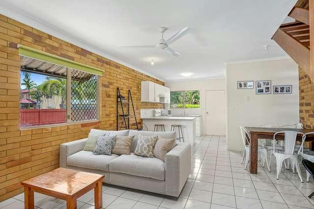 12/6 Grantala Street, Manoora QLD 4870